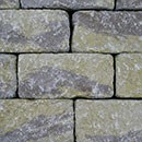 Blackburn Walling Yellow